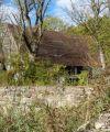 im Naturschutzgebiet_Scheermühle